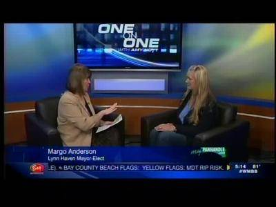 News video: ONE on